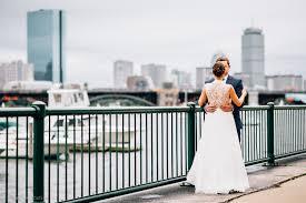 boston wedding photographers boston wedding photographer creative wedding photography in