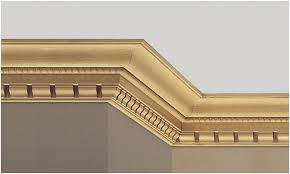Architectural Cornices Mouldings Ornamental Mouldings 1