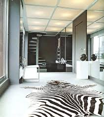 bedroom ideas wondrous zebra themed bedroom ideas inspirations