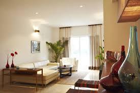 ideal spacio new 2 u0026 3 bhk apartment for sale in undri pune