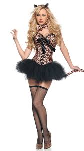 Kitten Halloween Costume Cheap Kitten Halloween Costume Aliexpress
