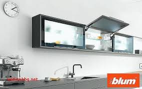 leroy merlin meuble haut cuisine meuble vitre cuisine meuble haut vitre cuisine leroy merlin pour