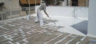 Basement Waterproofing Methods by Basement Waterproofing Archives Waterproofers In