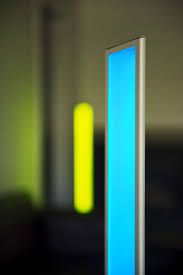 tono led floor lamp and color changing mood light app idolza
