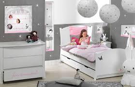 photo de chambre de fille chambre moderne fille collection et beau ikea chambre fille avec