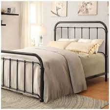 bedding twin size bed frames big lots and headboards with st big