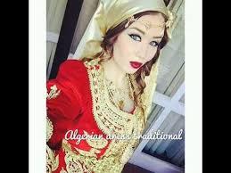 mariage algã rien spécial fetes de mariage algerien 2016