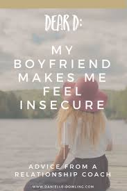 top 25 best feeling insecure ideas on pinterest insecure