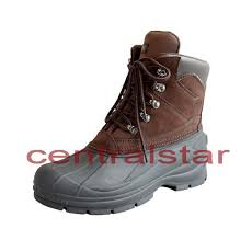 s boots made in popular s winter boots mount mercy