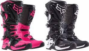 womens boots outlet ama rakuten global market fox fox comp 5 boots womens