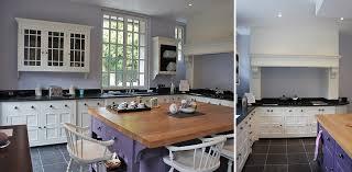 relooker une cuisine en bois relooker sa cuisine en bois fabulous relooking duune cuisine en