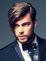 the angular fringe hairstyle men s hairstyles 2017 side swept angular fringe hairstyles ideas