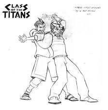 class of the titans greek mythology images class of the titans hd