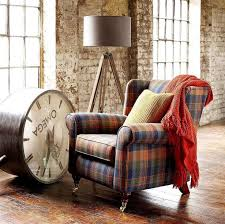 British Flag Furniture 25 Best by Uk Interior Designers Keep Flag Flying With The Best Of British