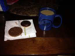 doctor who tardis 2d mug great home decor best tardis mug to