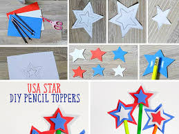 hands on 4th of july crafts for kids educents blog