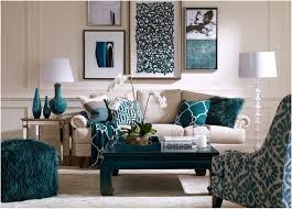 Yellow Kitchen Paint Schemes Blue Color Living Room Best Blue Living Room Color Schemes New At