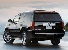 snooki cadillac escalade image result for http ibizblogger com wp content uploads