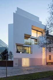 360 best housing images on pinterest architecture modern houses