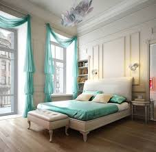 Turquoise Bedroom Ideas Bedroom Interior Design Of Bedroom Simple Latest Bed Designs