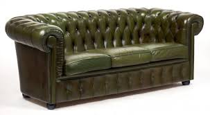 Used Chesterfield Sofas Sale Chesterfield Chair Chesterfield Sofa Blue Leather Chesterfield