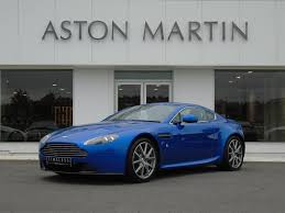 aston martin showroom pre owned aston martin birmingham official aston martin dealer