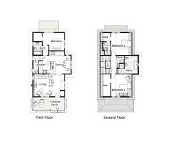 small floor plans cottages 282 best cottage plan favs images on small house plans