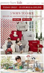 furniture stores black friday sales pottery barn kids black friday 2017 sale u0026 deals blacker friday