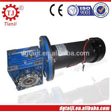 Jual Dc Gear Motor 1 hp 12v dc motor wholesale motor suppliers alibaba