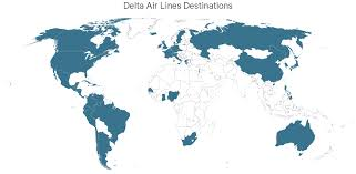 Alaska Air Flight Map by Best Airline Miles Credit Cards Of 2017 Valuepenguin