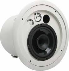 Top Rated Ceiling Speakers by Good U2026 Better U2026 Best U2026 Ceiling Speakers Avnetwork Com