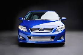 2010 toyota corolla s blue toyota corolla reviews specs prices top speed