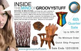 end of year blow out sale groovystuff com