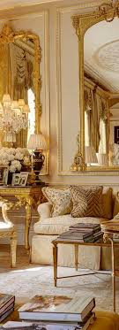 Best  Classic Interior Ideas Only On Pinterest Classic Living - Classic home furniture
