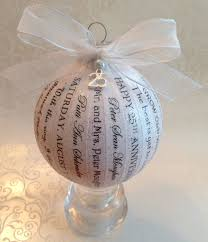 25th wedding anniversary christmas ornament 94 best happy thoughts by images on happy