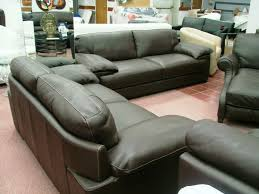 How To Clean Leather Sofas by Natuzzi Leather Sofa Editions Lexol Jennifer Convertibles How To