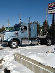 boyer truck western star sales thunder bay ltd inventory for
