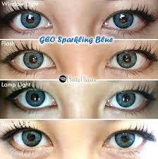 light blue contacts u2013 swexie me