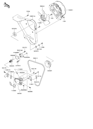 kawasaki mule 3010 wiring diagram download wiring diagram