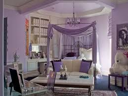 Girls Bedroom Ideas Purple Purple Girl Room Ideas Attractive Personalised Home Design