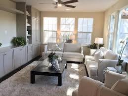 Polaris Home Design Inc 326 Polaris Ter Sunnyvale Ca 94086 Mls Ml81599776 Redfin