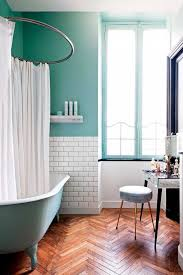 bathroom decorating accessories and ideas teal greenm decor tension paint dark towel set tiles light vanity