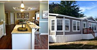 most affordable places to rent affordable mobile homes with land u2013 in and around columbia south