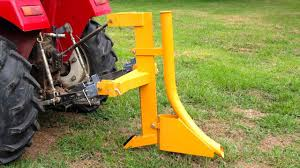 implements direct implements direct tractor attachments and more