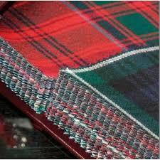 tartan ribbon tartan fabric tartan ribbon the highland shoppe