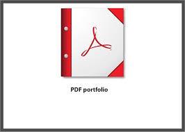 portfolio design pdf 11 tips to create a design portfolio that attracts clients