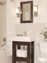 bathroom ideas with shower curtain bathroom curtain decorating ideas shower curtains with matching