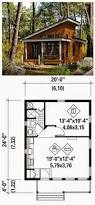 Guest Cottage Designs by Best 25 Small Guest Houses Ideas On Pinterest Small Home Plans