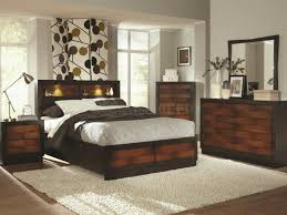 best denver bedroom furniture photos nishihei com nishihei com bedroom furniture best american furniture warehouse denver