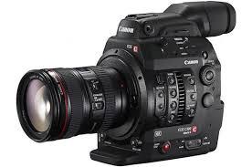 budget low light camera 3 low light cameras for every budget range